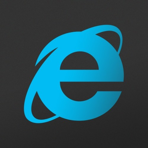 Internet Explorer End-of-life… or not?
