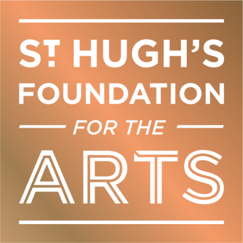 St Hugh's Foundation for the Arts