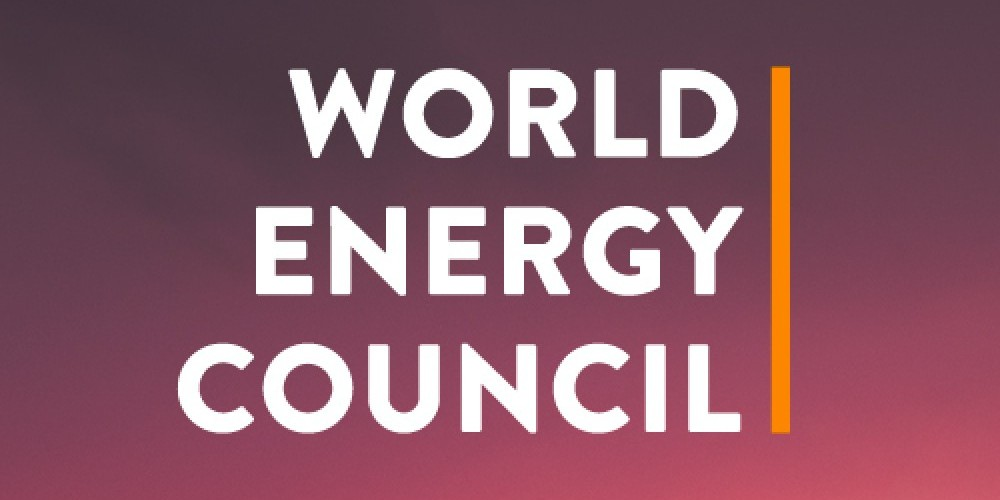 World Energy Council Launches their New Website