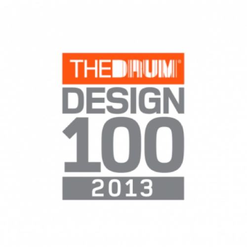 Optima score highly in Drum Design 100
