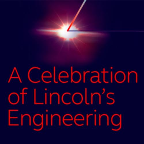 Lincoln's Engineering Event